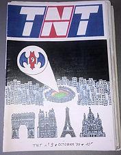 TNT 09