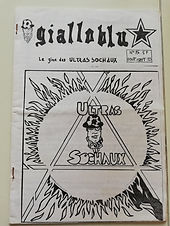 Gialloblu 05