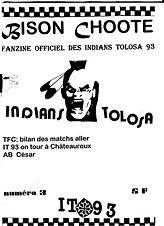 Bison Chooté 03
