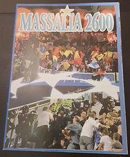 Massalia 2600 54