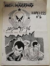 Hopeless 02