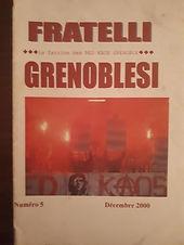 Fratelli Grenoblesi 05