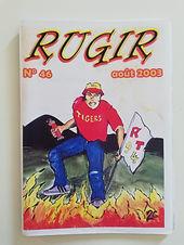 Rugir 46