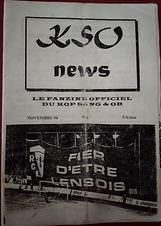 KSO News 04