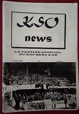 KSO News 06