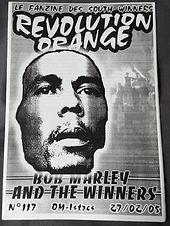 Révolution Orange 117