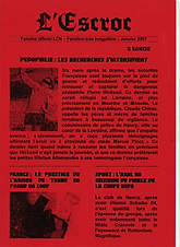 L'Escroc 01