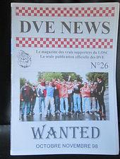 DVE News 26