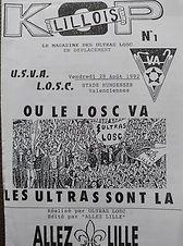 Kop Lillois 01