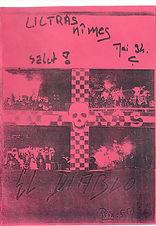El Diablo 05