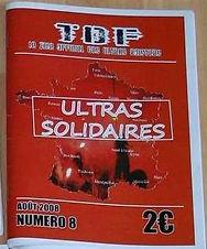 TDF 08