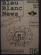 Bleu Blanc News 03
