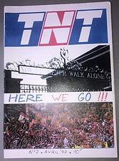 TNT 07