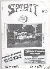 Spirit 03