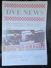 DVE News 27