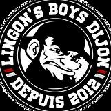 Lingon's Boys