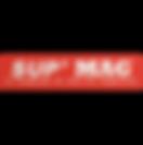Sup Mag
