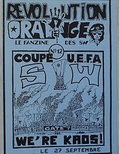 Révolution Orange 12