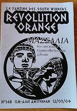 Révolution Orange 148