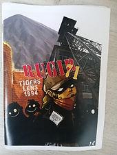 Rugir 71