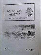 Celtic Diablo 01