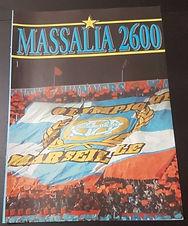 Massalia 2600 33