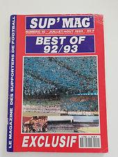 Sup Mag 10