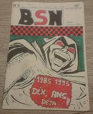 BSN News 05