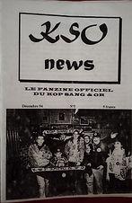 KSO News 05