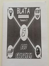 Blata 03