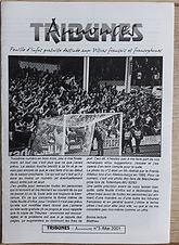 Tribunes Annonces 03