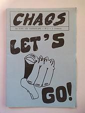 Chaos 03