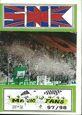 SNK 1997/1998 02