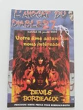 L'avocat du diable 27