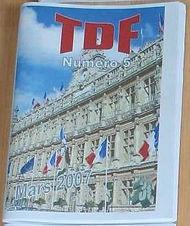 TDF 05