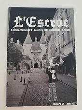 L'Escroc 02