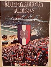Corporation Ultras 03