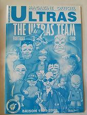 Magazine Officiel 49