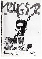 Rugir 12