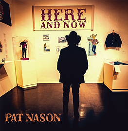 Here and Now front cover.png