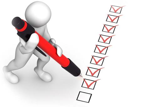 Требования для приёма на работу в ОМОН