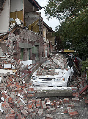 christchurch-earthquake-22-feb-20011-184