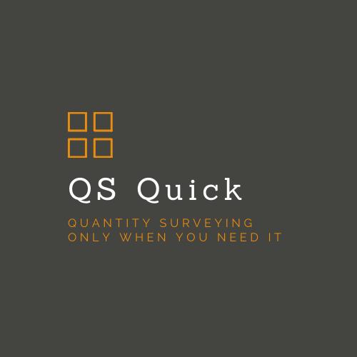 QS Quick