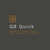 QS Quick.png