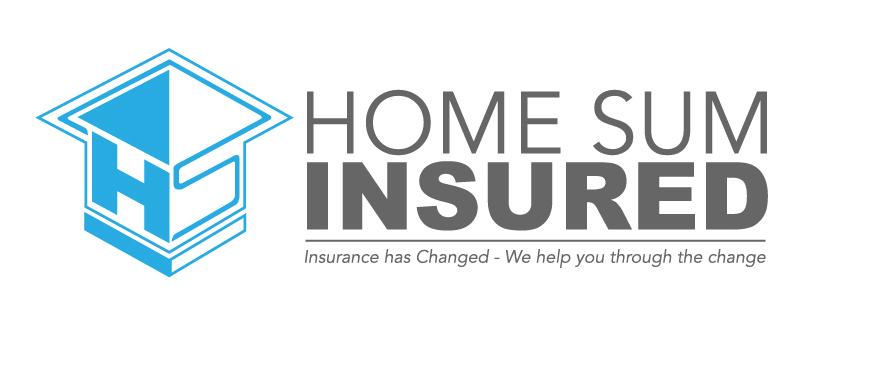 Home Sum Insured