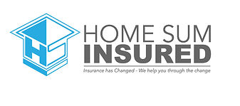 home sum insured