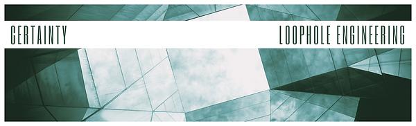 Monochrome LinkedIn Banner (4).png