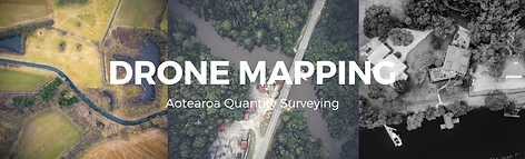 DRONE MAPPING.png
