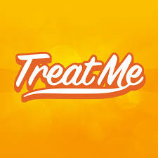 Watch Out for our upcoming Treat Me Deal
