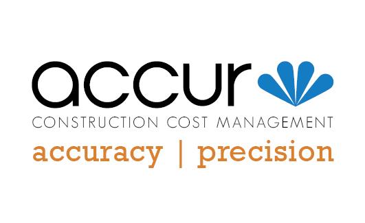 Accur logo